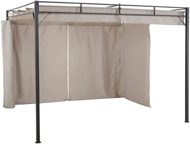 die besten 25 pavillon seitenteile ideen auf pinterest pavillon seitenw nde pavillon dach. Black Bedroom Furniture Sets. Home Design Ideas