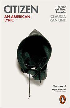 Citizen: An American Lyric: Amazon.co.uk: Claudia Rankine: 9780141981772: Books