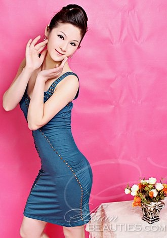 de berry asian single women Friendfinder does not conduct criminal background screening of its members to learn about internet dating safety, click hereclick here.