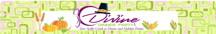 Thanksgiving at Divine Dinner Party website...how long to cook a 3 lb turkey breast on low in the crock pot