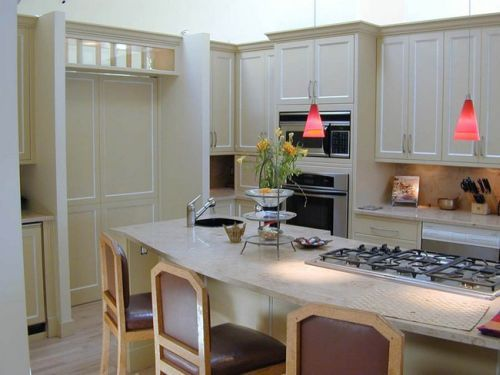 Menards kitchen cabinets in stock image mag - Menards white kitchen cabinets ...