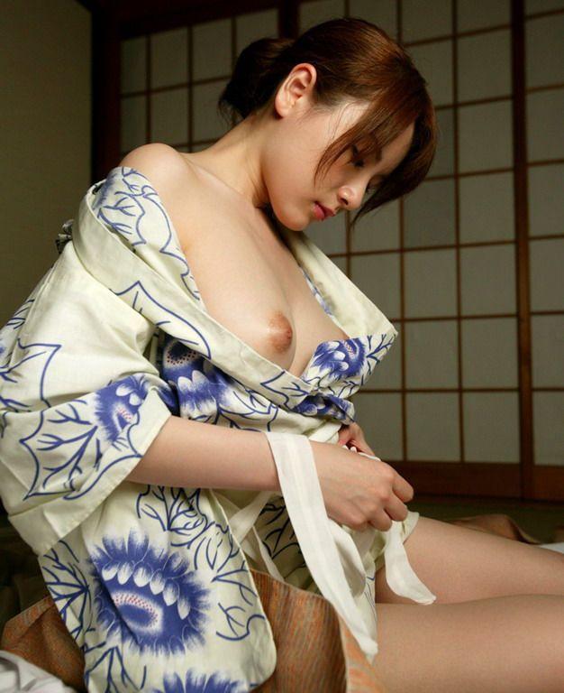 Asian girl las vegas