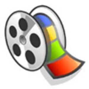 Video showing how to add narration when using Movie Maker.