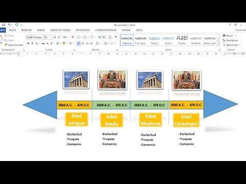 descargar convertidor de word a pdf en linea