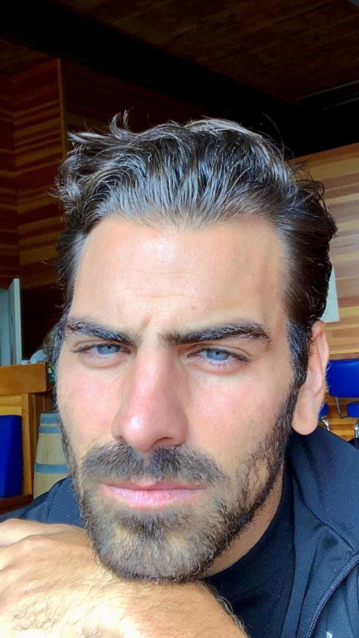 Pin by Justlifestyle on Men'sHair | Cool hairstyles, Stylish men, Hair inspiration