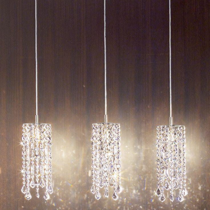 Axo Light - Marylin Small Pendant Light