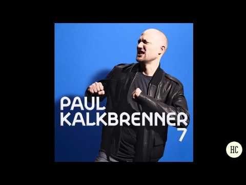 Paul Kalkbrenner - Bright Roller - YouTube
