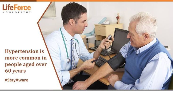 Cancer Treatment - Homeopathy helps symptoms, addresses disease process, improves vitality of the patient without side effects. Read causes & homeopathic treatment for cancer.