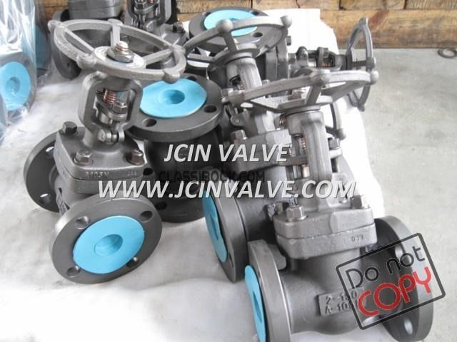 listing Forged Steel Integral Flange Gate Valve is published on FREE CLASSIFIEDS INDIA - http://classibook.com/vehicles-taxi-services-in-bombooflat-46279