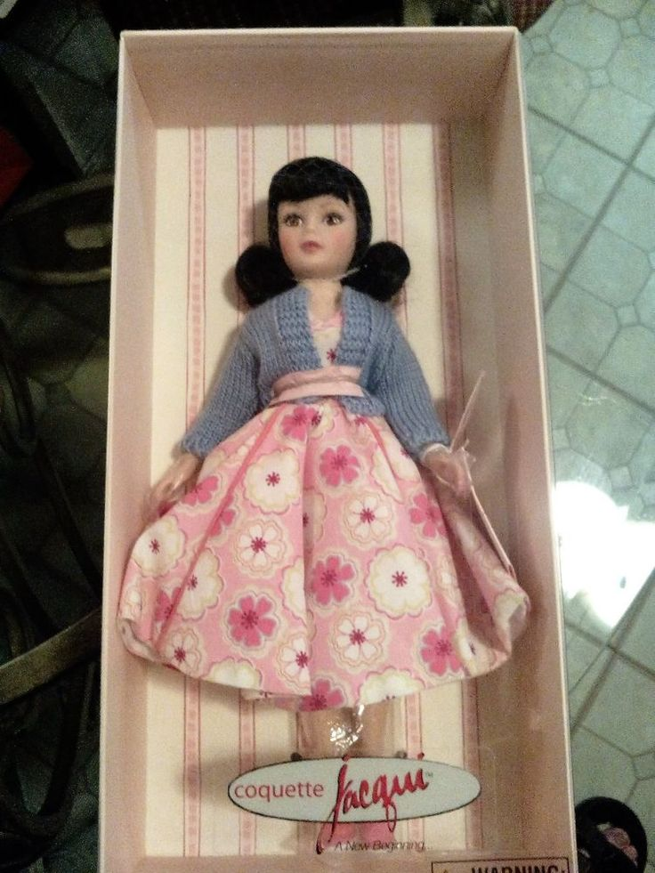 1000 images about madame alexander dolls on pinterest - Madame coquette ...