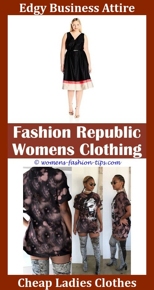 34fa7b4dedf Cool Clothing Stores Websites Like Romwe Womens Trendy Tops Vintage Outfit  Current Ladies Fashion