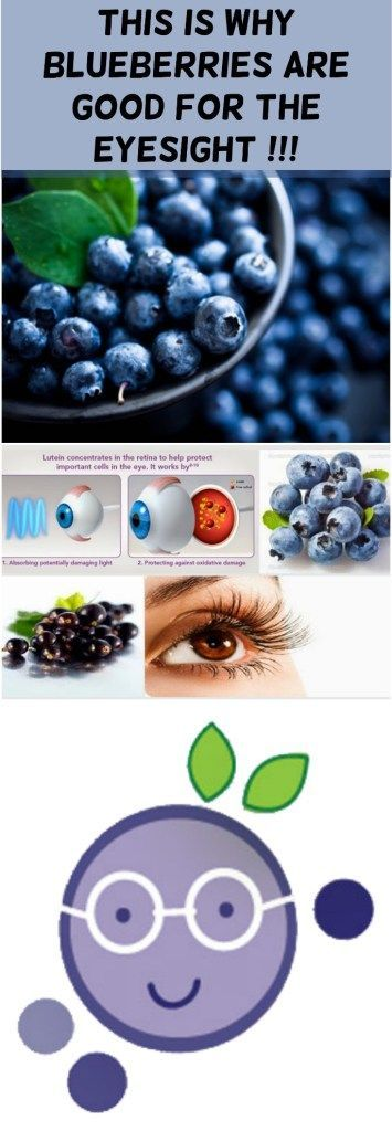 #Blueberries #source #minerals, #vitamins #plant #healthy #powers