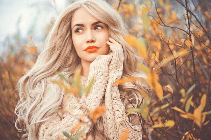 Cabelo loiro é o preferido das mulheres 😘👇 Acesse 👉 https://patricinhaesperta.com.br/cabelos/cabelos-loiros/cabelo-loiro  Loja Oficial 👉 https://www.queromuito.com/   #cabelosloiros #love #cabelo #patricinhaesperta #blog #beleza #cabelos