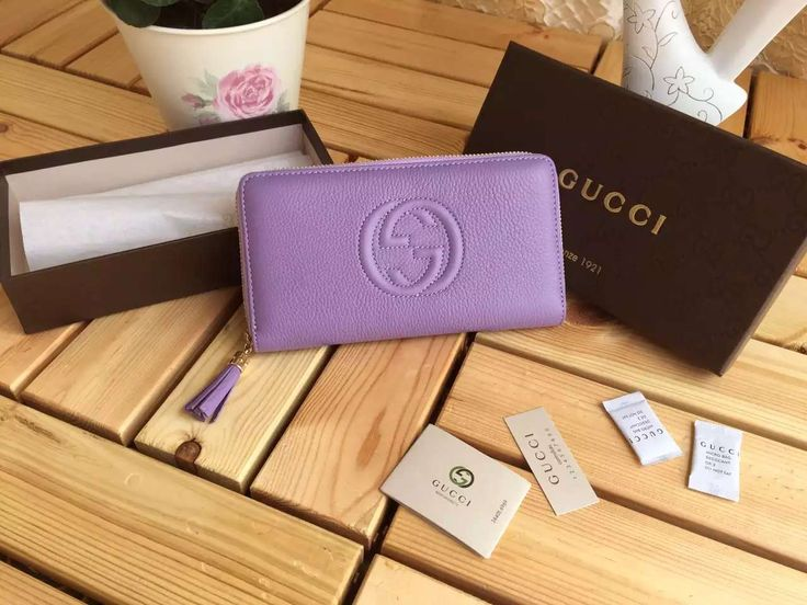 gucci Wallet, ID : 22224(FORSALE:a@yybags.com), gucci purses and handbags, gucci designer handbags for less, gucci most popular backpacks, gucci briefcase on wheels, gucci handbags for ladies, when was gucci founded, gucci buy bags, discount gucci handbags online, all gucci, gucci buy, gucci shop online usa, original gucci bag #gucciWallet #gucci #2013 #gucci #handbags