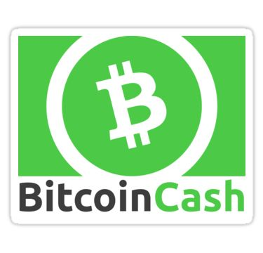 """Bitcoin Cash (BCH) Bitcoin cash is a cryptocurrency that is a hard fork of bitcoin. It was created on August 1, 2017, as a result of the bitcoin scalability debate. According to the official website of Bitcoin Cash, this cryptocurrency is defined as """" peer-to-peer electronic cash for the i..."""