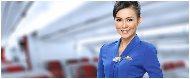 Ask Our Crew | Our crew are always ready to assist you with all your inquiries