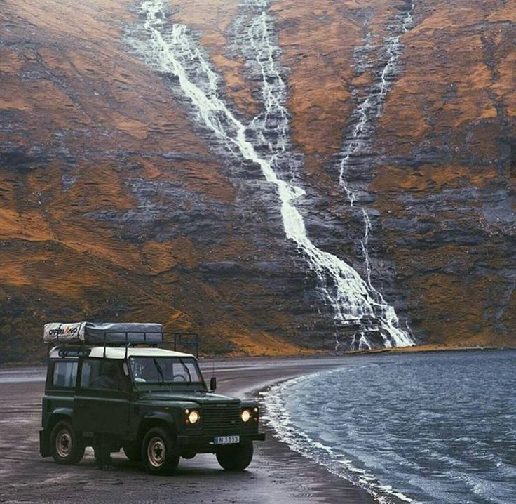 170 Best Images About Land Rover Discovery On Pinterest: 17 Best Images About Overland 4x4 / Expedition On