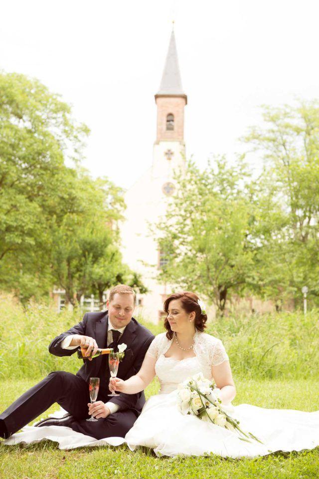 Hochzeit » Nicole Schreck Fotografie