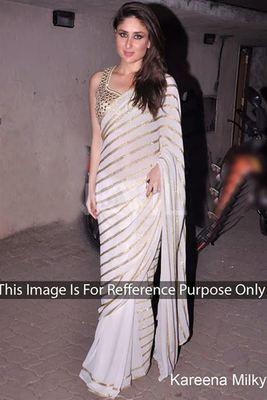 Gfg Bollywood Sarees Online on Shimply.com