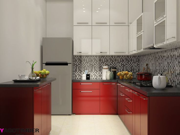48 best modular kitchen images on pinterest kitchen ideas
