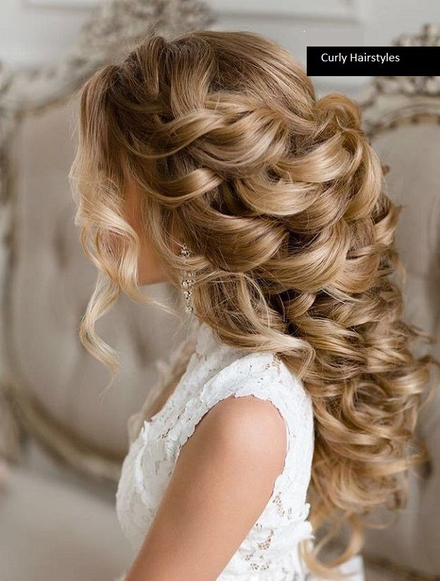 Pin On Hairstyle Makeup Beauty