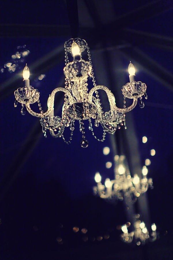 Chandeliers. I would like to use them in my house someday.: Chandeliers Lighting, Ceiling, Fabulous Chandeliers, Chandeliers Beautiful, House, Featuring Chandeliers, Beautiful Chandeliers, Chandeliers Lamps