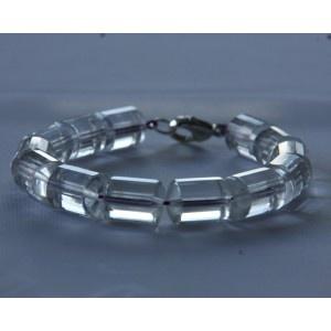 http://www.edendrops.com/58-203-thickbox/bracelet-homme-cristal-de-roche-facette.jpg