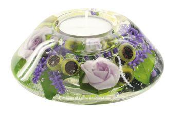 "Dreamlight ""Provence"" (Crown Classic) | im Käthe Wohlfahrt - Online Shop"