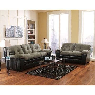 460 Best Lovely Living Rooms Images On Pinterest Living
