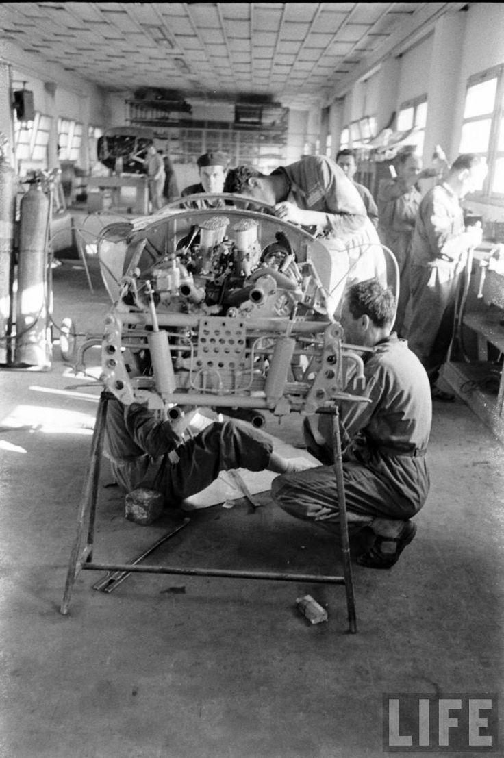1000 images about lancia on pinterest monaco automobile and lancia ferrari d50 vanachro Gallery