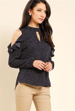Tops | Shop at Papaya Clothing