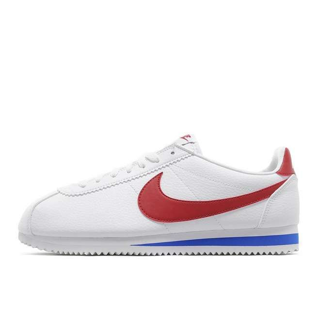 Nike Classic Cortez Leather - Shop online for Nike Classic Cortez Leather with…