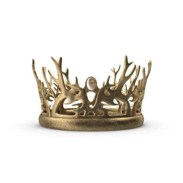 Pin By Matthew Stanek On M Baratheon Crown Crown Png Baratheon