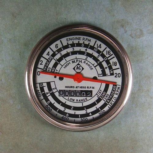 Antique Tractor Gauges : Best images about dieselpunk gauges on pinterest