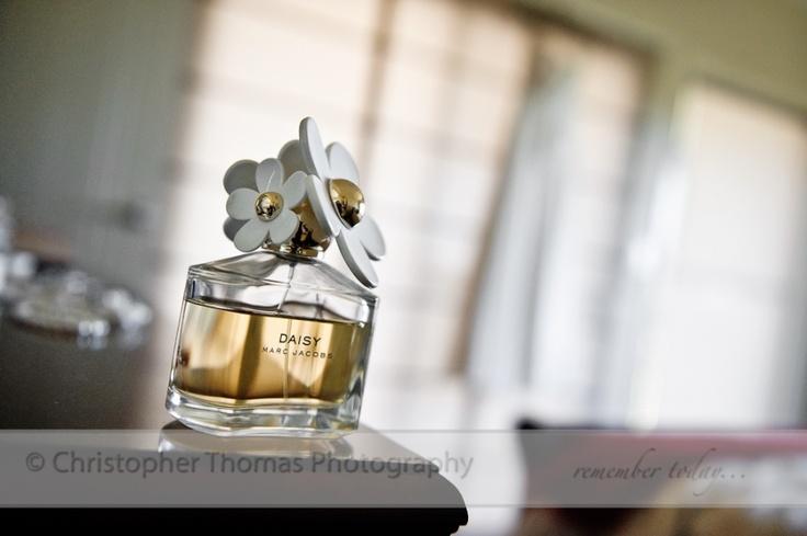 @Christopher Thomas Photography » Brisbane Wedding Photographer