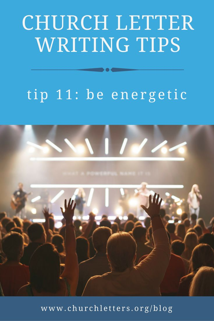 Click through for Tip 11 in a series of 13 Church Letter Writing Tips. These tips will help you as a Pastor or church administrator as you communicate with visitors and church attenders!  Plus, each tip also includes a free template letter that you can copy and paste to use for yourself!