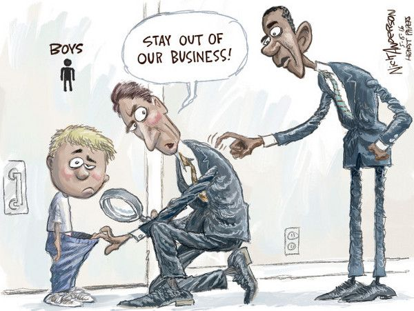 Current Political Cartoons | Current Political Cartoons Related Keywords & Suggestions - Current ...