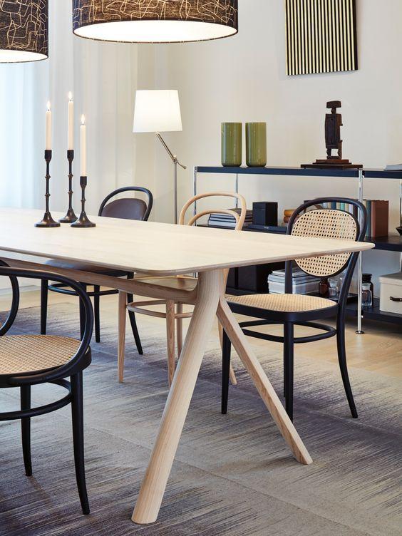 Design Esstisch Marmor Tokujin Yoshioka. 789 best design ...