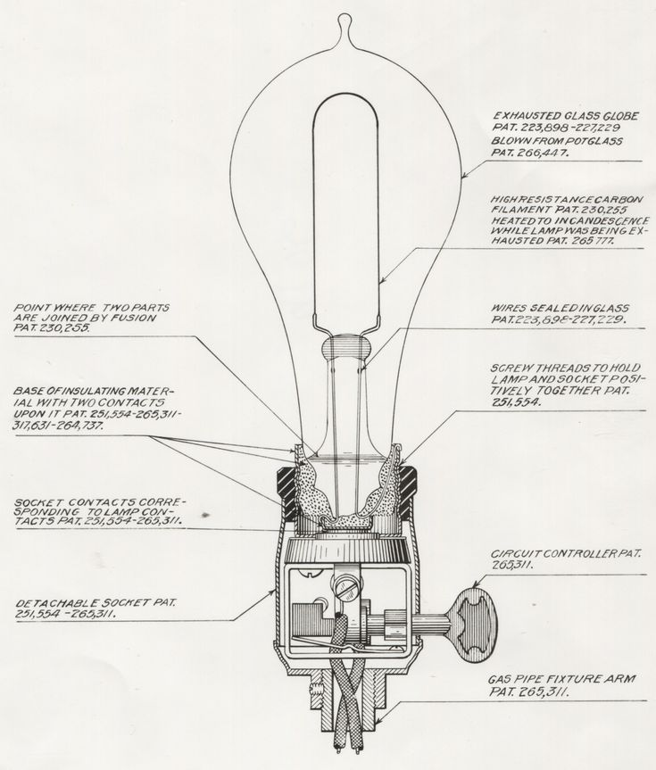 build a light bulb circuit science the lab