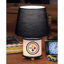 54 best Pittsburgh Steelers Bedroom Decor images on Pinterest ...