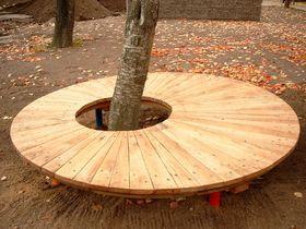 Bänke und Sitzobjekte B 0219 ähnliche tolle Projekte und Ideen wie im Bild vorgestellt findest du auch in unserem Magazin . Wir freuen uns auf deinen Besuch. Liebe Grüße