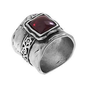 Кольца - Лучшие украшения Израиля*8 во Владивостоке. Женские кольца