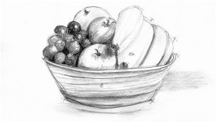 Best 25+ Drawing with pencil ideas that you will like on