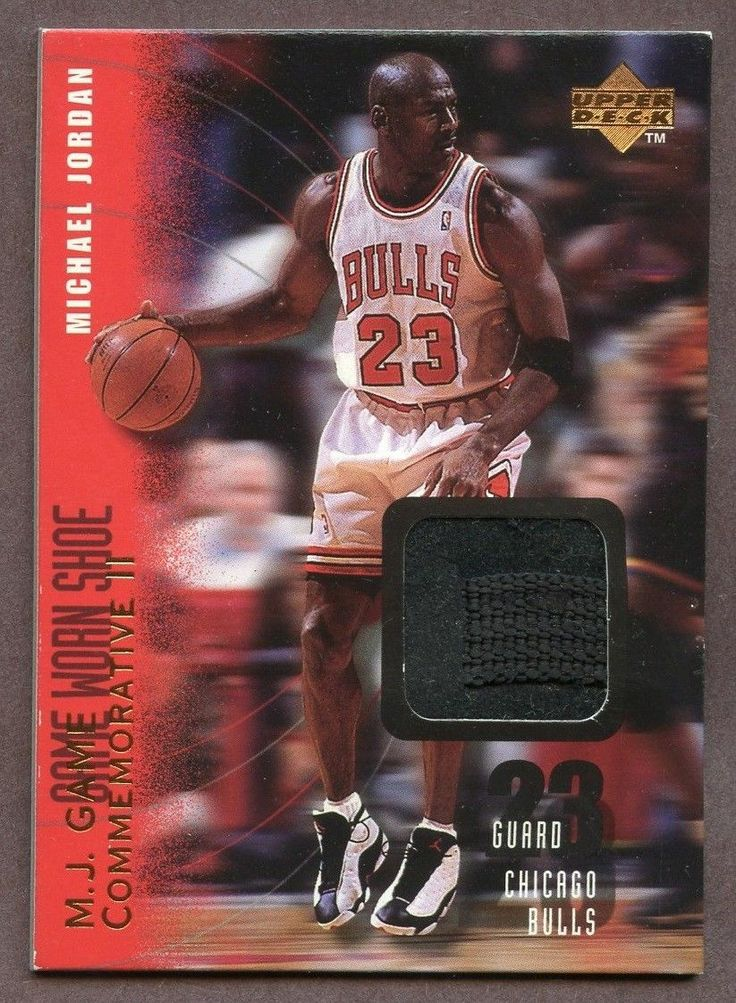 Goldgato said: michael on michael (9780002553896): they michael jordan rare  air promo card are in a nice hard plastic covering. $0.99 michael jordan  promo ...