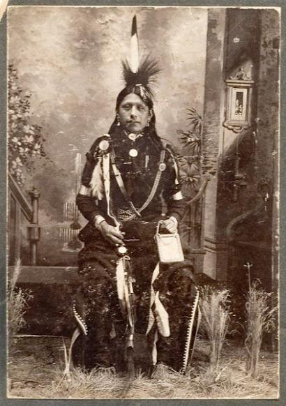 Osage Nation On Pinterest Osage Indians American