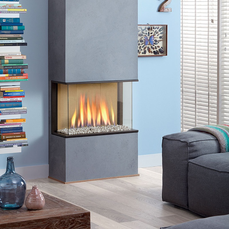 Lennox 3 Sided Propane Fireplace: 427 Best Fires Fireplaces And Stoves Images On Pinterest