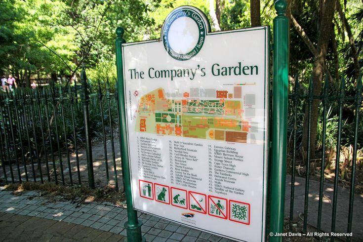 The-Companys-Garden-Cape-Town.jpg (1200×800)