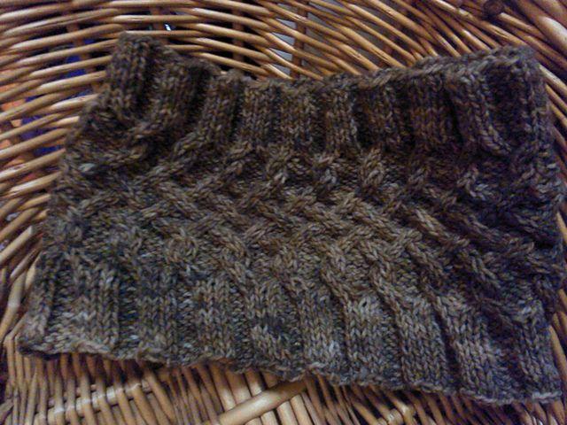 Mejores 475 imágenes de Knitting - Cowls en Pinterest | Bufandas de ...