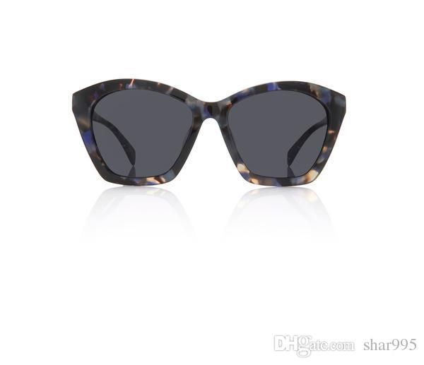 Classic Blanc&Eclare'S Sunglasses:London.The Rounded D Shape Of The London Frames Is Smoother Than Your Typical D. We Produced Them In Black Boots Sunglasses Tifosi Sunglasses From Shar995, $261.31| Dhgate.Com
