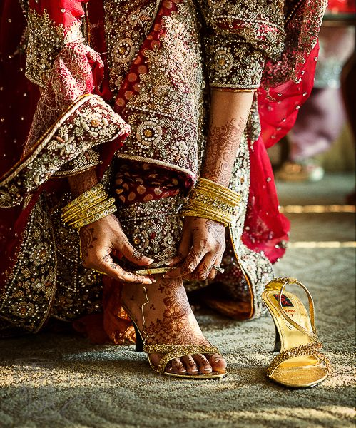 Mehndi Bridal Shoes : Best images about oh that pair bridal shoes footwear